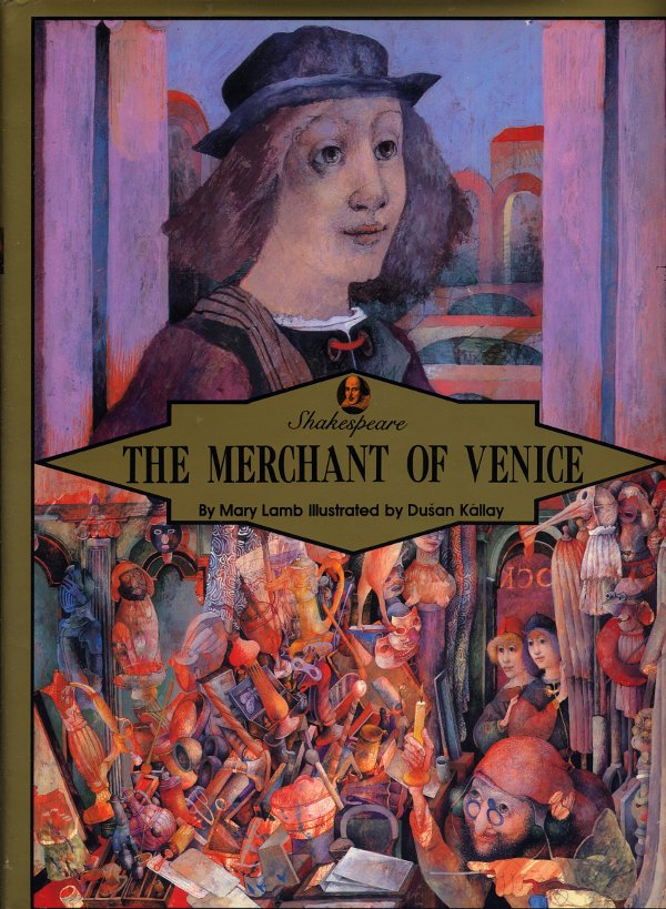 uncompleted the merchant of venice text In the merchant of venice search the text for bond to see how frequently this key word appears in the play and to locate the circumstances under which it is.